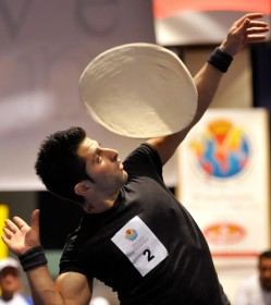pizza-world-championship-parma