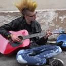 street-music-day-vilnius