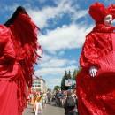 festival-street-theatre-arkhangelsk
