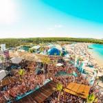 hideout-festival-pag