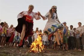 kupala-belarus