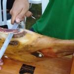 Monesterio-Ham-Day