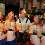 london-bierfest