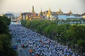 bangkok-marathon-1