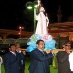 Feast-of-St-Francis-Xavier