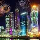 moskva-new-year