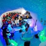 ice-music-festival-geilo