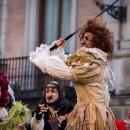 madrid-carnival