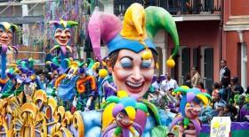 mardi-gras-carnival-france