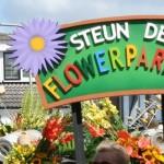 flower-parade-bollenstreek