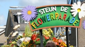 flower-parade-bollenstreek
