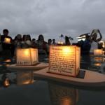 Lantern-Floating-Hawaii