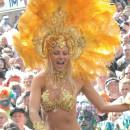 aalborg-carnival