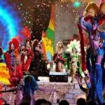 karnaval-gelendzhik